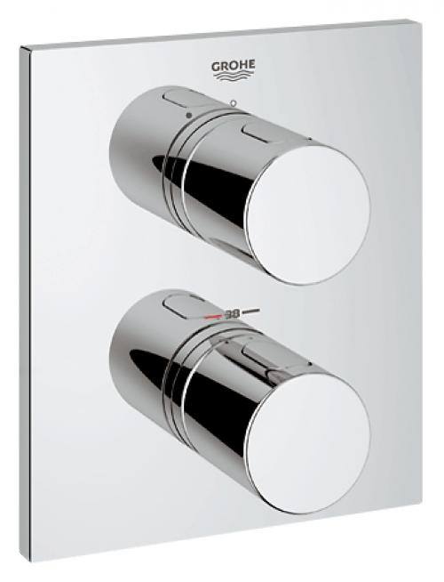 GROHE Grohtherm 3000 Cosmopolitan